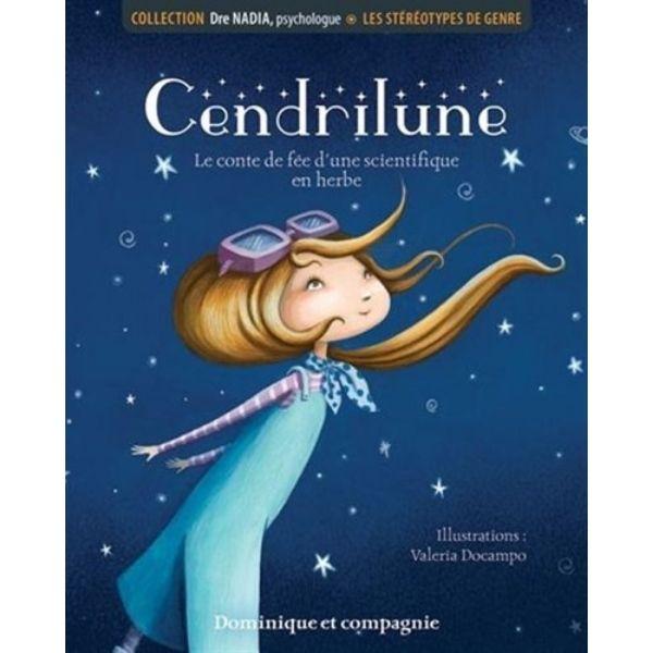 Cendrilune