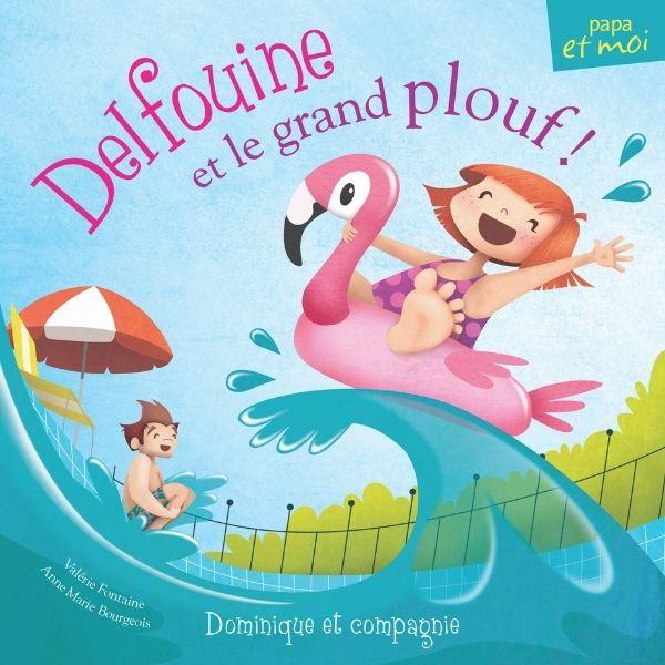 https://www.leslibraires.ca/livres/delfouine-et-le-grand-plouf-valerie-fontaine-9782897851873.html?u=3313