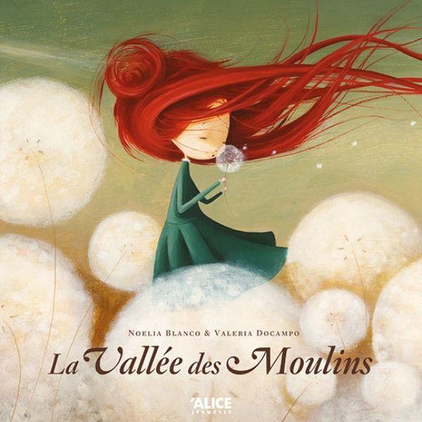 La Vallée des Moulins