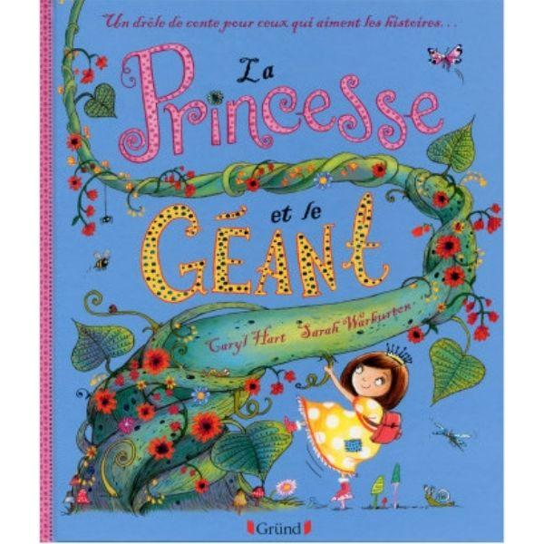 https://www.leslibraires.ca/livres/la-princesse-et-le-geant-caryl-hart-9782324011801.html?u=3313