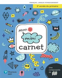 Minicarnet3