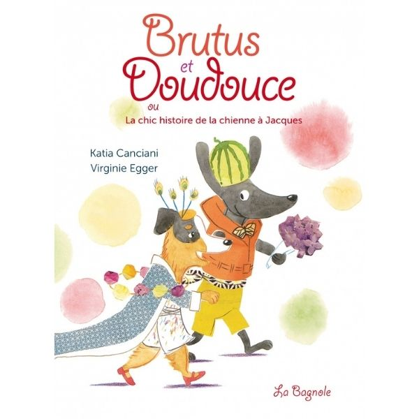 brutus-et-doudouce
