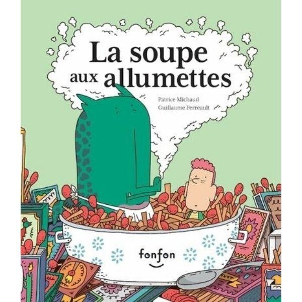 la-soupe-aux-allumettes